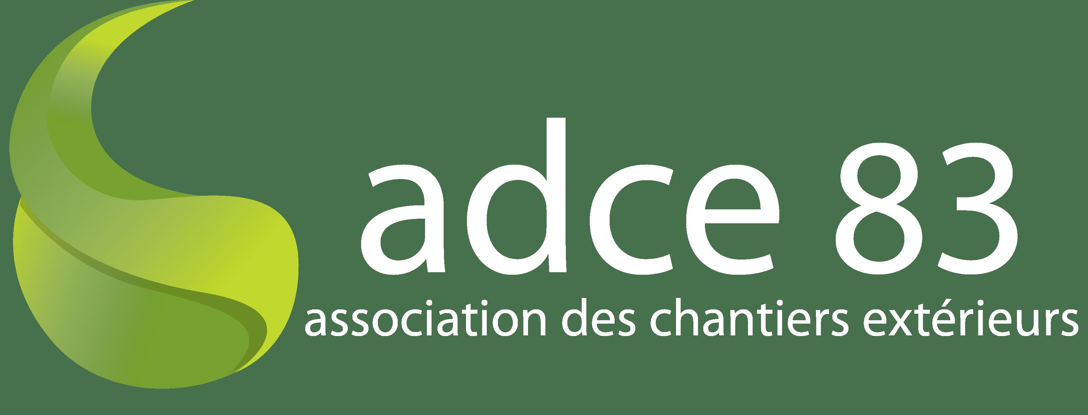 adce83